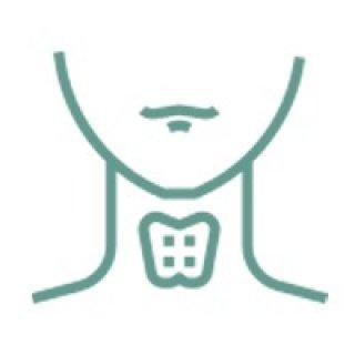 Состояние щитовидной железы